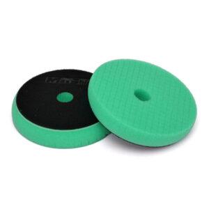 cross cut foam pad green cutting 3 inch