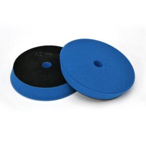 cutting pad blue 6 inch