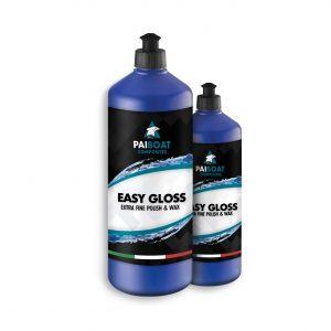 easy gloss extra fine polish wax
