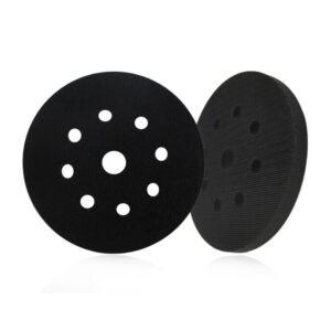 foam interface pad