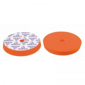 foam polishing pad medium hard t-orbit 02