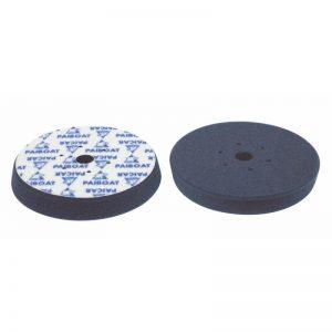 foam polishing pad medium soft t-orbit 04