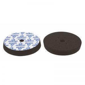 foam polishing pad soft t-orbit 05
