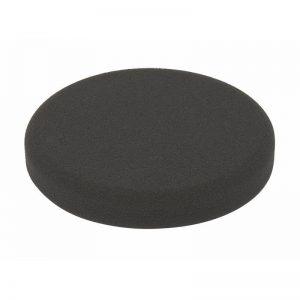foam polishing pad tea05