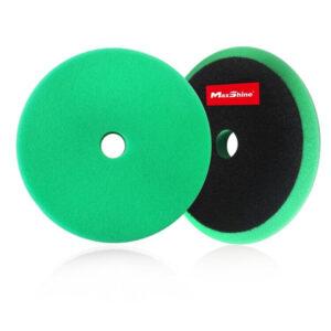 high pro green foam heavy cutting pad
