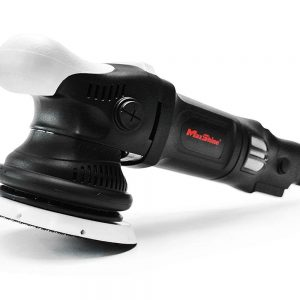 m15 pro dual action polisher
