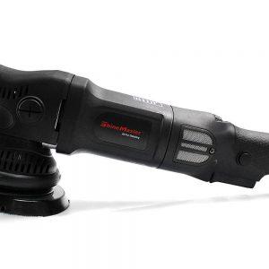 m21 pro dual action polisher-Detailing Polisher