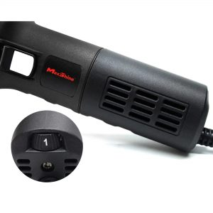 m312 dual action polisher