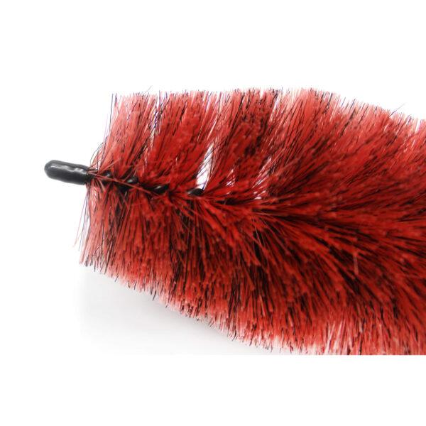 maxshine wheel brush long series