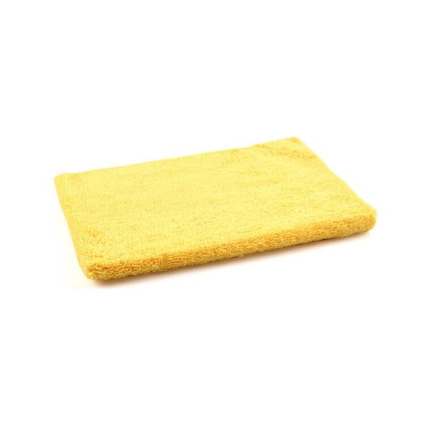 microfiber polish removal towel-detailing source