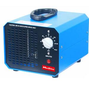 ozone generator 10g-Detailing Source