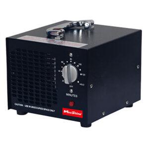 ozone generator - Detailing Source